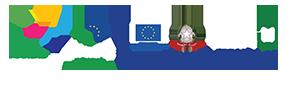 FESR e FSE MARCHE POR 2014-2020